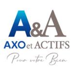 Axo & Actifs