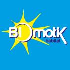 Biomotik