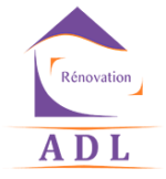 ADL Rénovation Charentes