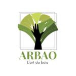 ARBAO